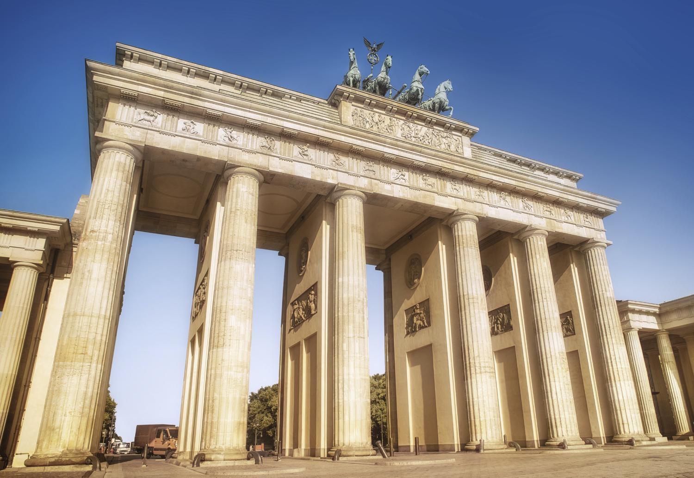 [솔로예찬] 베를린 6일