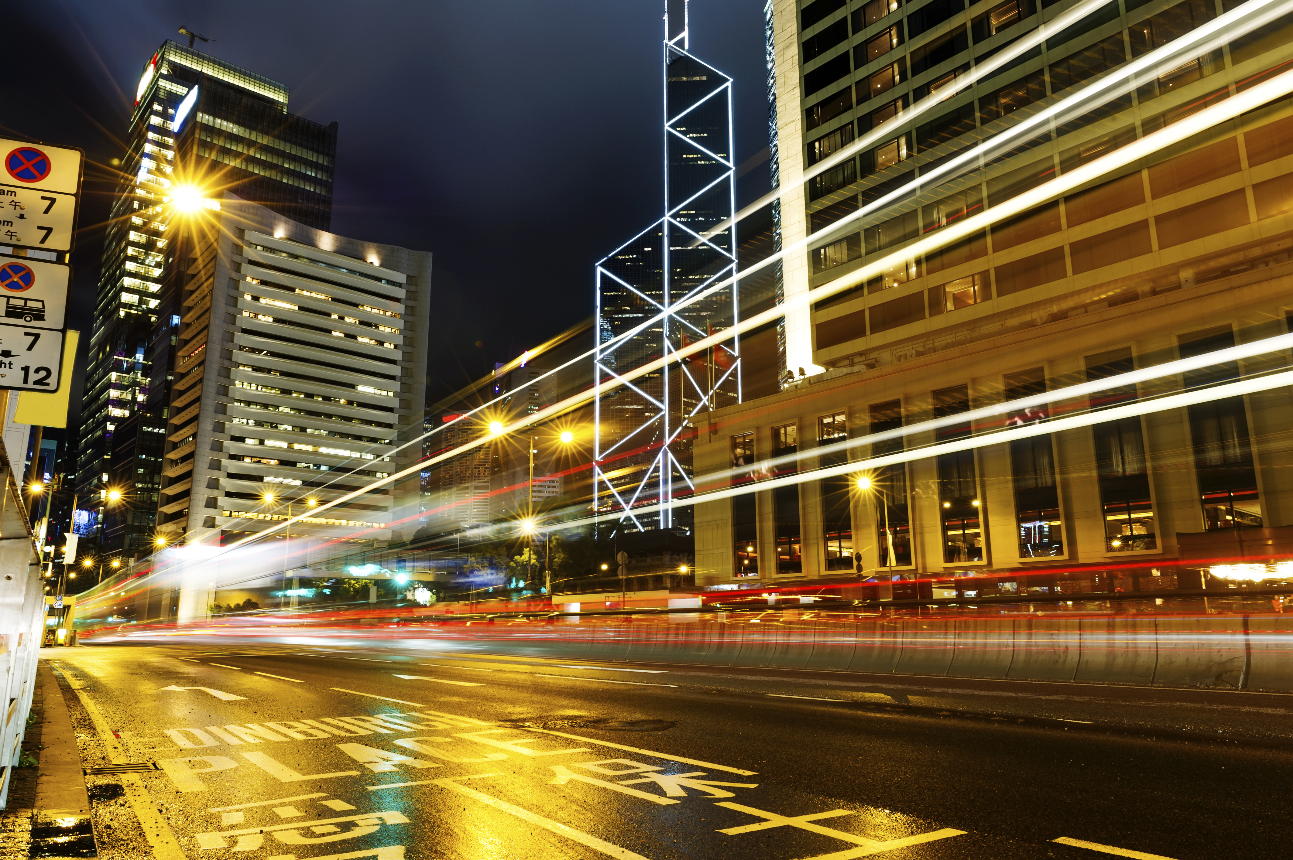 [THE매력적인]홍콩In 마카오out  페리편도포함 2박4일-홍콩 피크트렘티켓제공