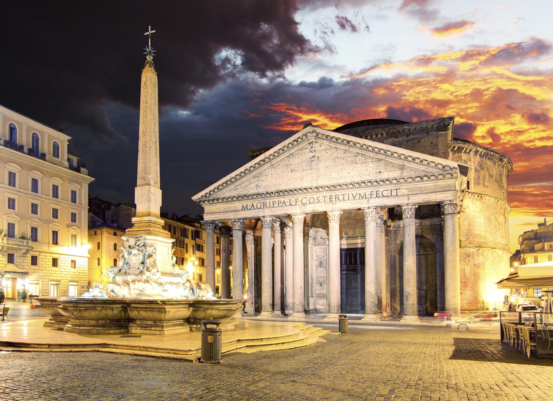 [ONLY 이탈리아] 로마 + 베네치아 7일