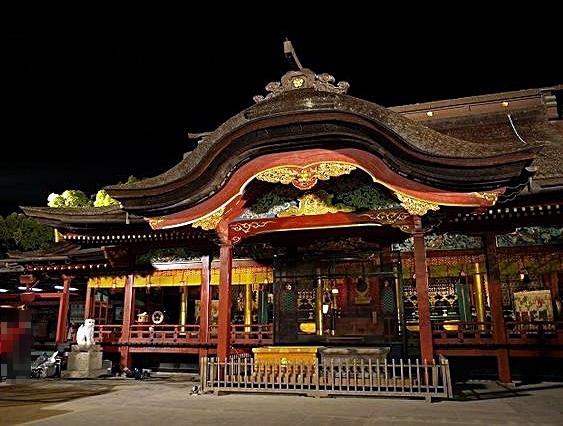 꽉찬일정으로 떠나는 후쿠오카 자유여행 3일