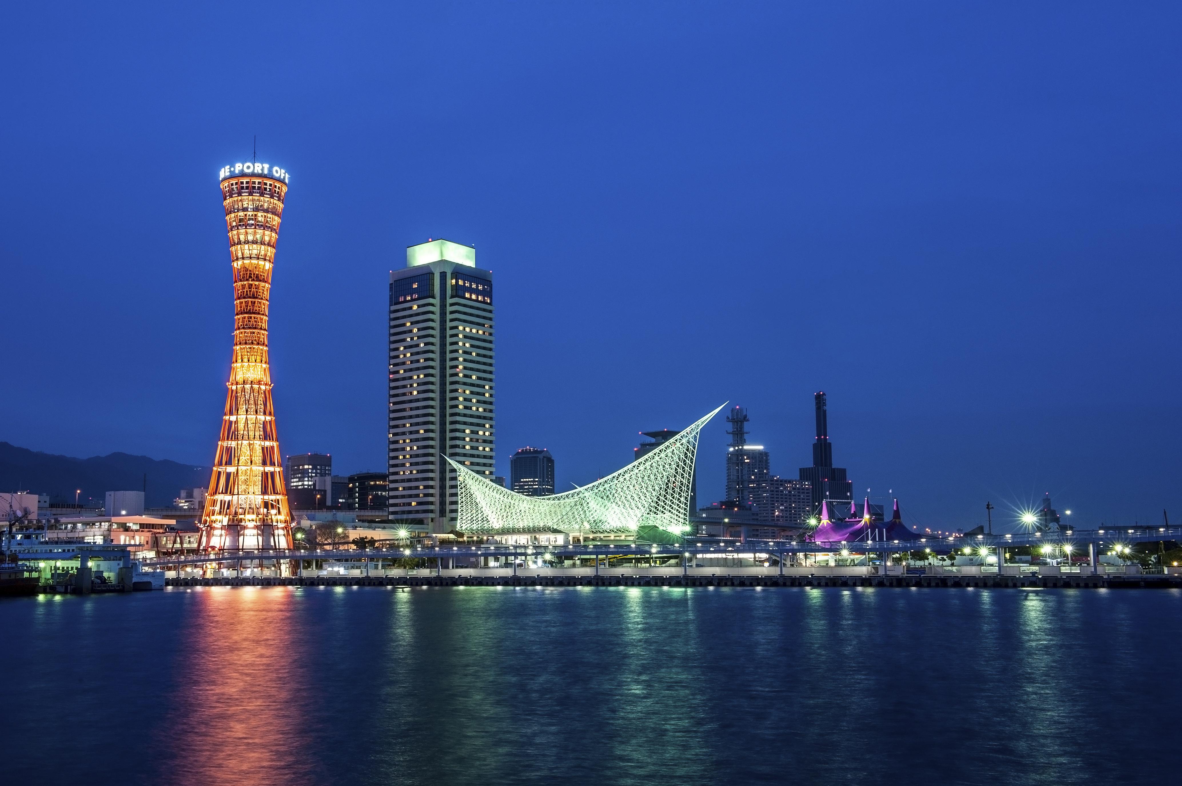 [꽉찬일정] 오사카 아침출발-저녁리턴 자유여행 3일