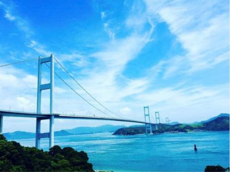 [료칸여행] 마츠야마 자전거여행+해산물BBQ 자유3일 오쿠도고 이치유노모리
